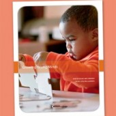 IMLS Says Libraries Key to Early Learning