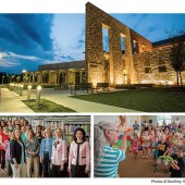 2013 Gale/LJ Library of the Year: Howard County Library System, MD