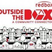 OCLC, Redbox Launch Library-focused Community Entertainment Initiative