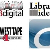 More Vendors Help Libraries Stream Video