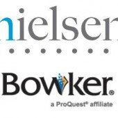 Nielsen To Acquire Bowker Business Intelligence and Commerce Solutions