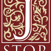 JSTOR Launches JPASS Access Accounts for Individual Researchers