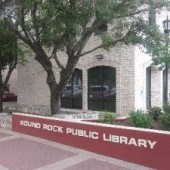 Round Rock Library (TX) Gets $49.5K Grant to Create After-School Maker Program