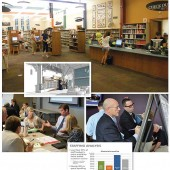 Same Budget, New Branches | Library by Design, Fall 2013
