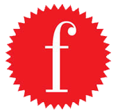 Random House Acquires Figment Online Teen Writing Community
