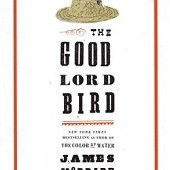 The 2013 National Book Awards | The Work Ahead of Us