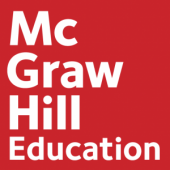 McGraw Hill, OverDrive Partner on Professional Ebooks for K–12 Schools, Libraries