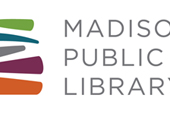 Madison Central Library To Host Local Public Access Channel