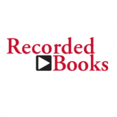 Audiobook Giant Recorded Books Sold To Private Equity Firm