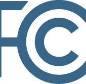 FCC Takes Another Swing at Net Neutrality While Netflix Agrees To Pay for Faster Streaming