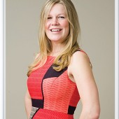 Erin Shea | Movers & Shakers 2014 — Marketers