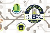 ER&L Conference Sees Rapid Growth