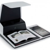 Book Scanners | Product Spotlight