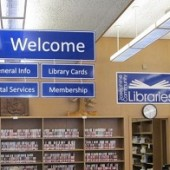Oregon County Aims To Replace Volunteer-Run Libraries with Publicly Funded  Model