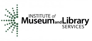 Libraries and Museums: President Releases FY 2015 Budget Request, Includes $226,448,000 For IMLS