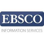 EBSCO Opens Metadata to Third-Party Discovery Services