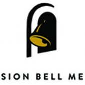 Mission Bell Media Moves Ahead with Mission | PubCrawl
