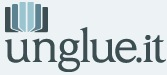 """Unglue.it Officially Launches """"Thanks for Ungluing"""" Program"""