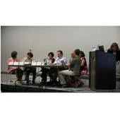 Anticipatory Discovery and One-Click Server Installs Among LITA Top Tech Trends | ALA 2014