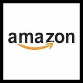 Amazon Reveals Sticking Points with Hachette