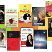 Spanish on our Shelves | Collection Development: Spanish-Language Materials
