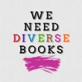 We Need Diverse Books Incorporates