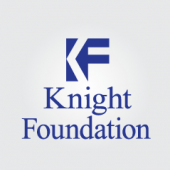 New Knight Foundation News Challenge Spotlights Libraries