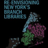Center for an Urban Future Re-Envisions New York's Branch Libraries