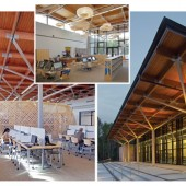 A Local Library | Library by Design, Fall 2014