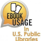 Survey: Library Ebook Growth Slowing but Still Substantial