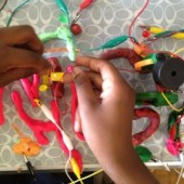 Maker Jawn Initiative at Free Library of Philadelphia to Expand to Adults with IMLS Grant