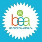 BEA, BookCon Repositioned as Separate, Adjoining Shows