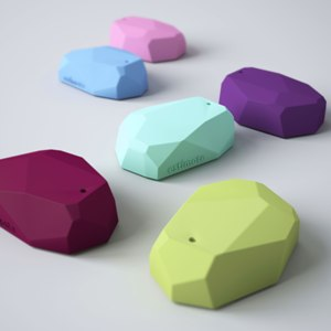 Beacons by Estimote