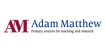 Adam_Matthew_logo