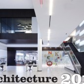 Year in Architecture 2014: Commons Sense