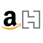 Amazon, Hachette End Ebook Pricing Dispute