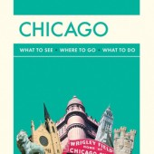 Cuisine: Chicago-Style | ALA Midwinter Preview 2015