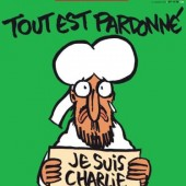 Libraries After Charlie Hebdo : The Threat of Violence, the Fear of Self-Censorship