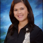 Ma. Lorna Eguia | Movers & Shakers 2015 — Community Builders