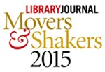 The Reveal: Announcing LJ's 2015 Movers & Shakers