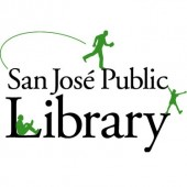 Expanded Hours Approved for San José Public Library