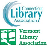 Connecticut and Vermont Libraries Await Decisions on Budget Cuts