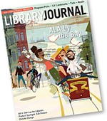 ALA by the Bay | ALA 2015 Preview