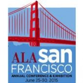 The San Francisco Deets | ALA 2015