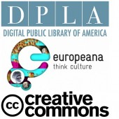 DPLA, Europeana, Creative Commons Collaborate on International Rights Statements