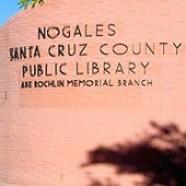 AZ Library Lockout Drives Deal, for Now