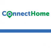 ConnectHome Program To Provide Broadband for 275,000 Low-Income Households