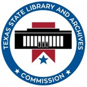 TX Library and Archives Commission Receives $7.6 Million Funding Increase