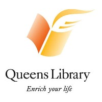 Queens Library