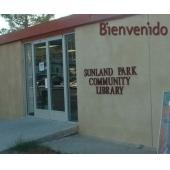 Sunland Park Library Reopens After Three Year Hiatus